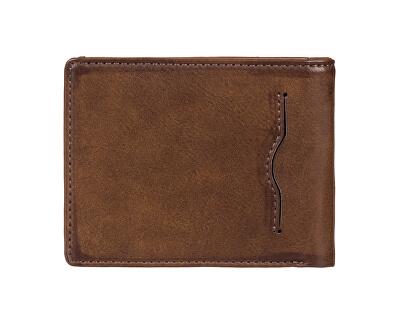 Slim Folder EQYAA03944 -CSD0 férfi pénztárca