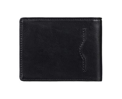 Slim Folder EQYAA03944 -KVJ0 férfi pénztárca