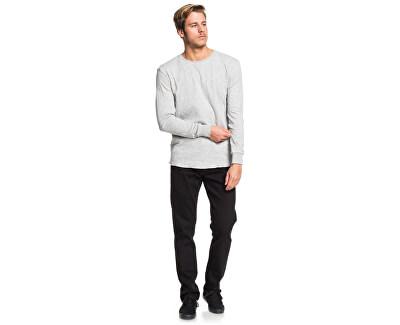 Moderni jeans da uomo WaveBlack EQYDP03406-KVJ0