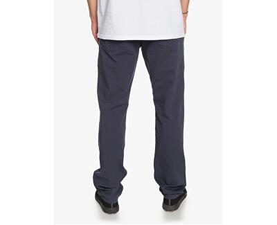 Krandy 5 Pockets EQYNP03168-BYP0 férfi nadrág