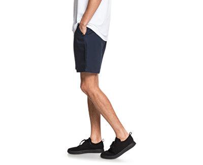Pantaloncini da uomo Brain Washed EQYWS03638-BST0