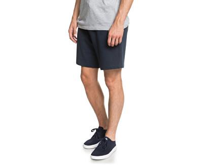 Pantaloncini da uomoEssentialsShortTerryNavy BlazerEQYFB03206 -BYJ0