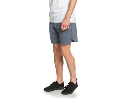 Pantaloncini da uomo TallulahTangoShortStone WashHeather EQYFB03204-BKJH