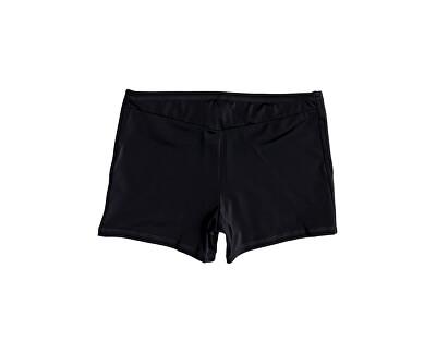 Costume da bagno per uomo Mapool Black EQYS503025-KVJ0