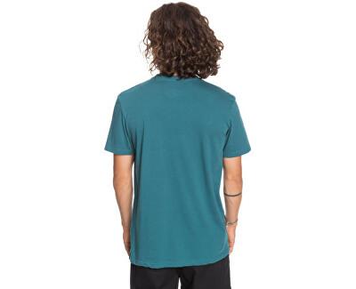 Herren T-Shirt - BRS0