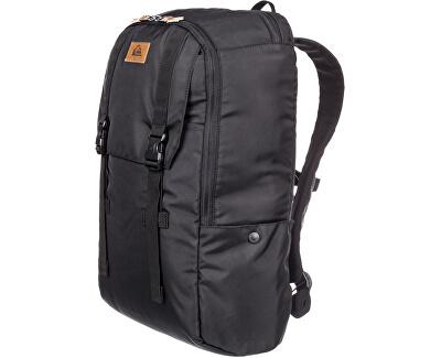 Alpack férfi hátizsák EQYBP03605-KVD0