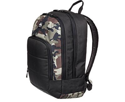Férfi hátizsák Burst II EQYBP03573 -GBP6
