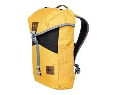 Férfi hátizsákGlenwood Backpack EQYBP03638-YLV0