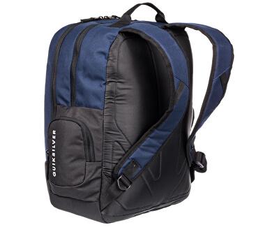 Férfi hátizsák Schoolie II EQYBP03557-BYP0