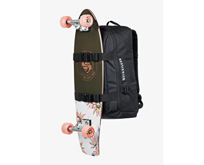 Zaino da uomo Skate Pack IIEQYBP03610  -KVJ0