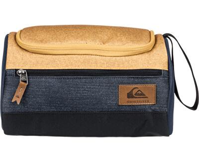Beauty case da uomo Capsule II EQYBL03165 -YLVH