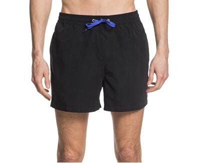 Costume da uomo boxer  Everyday Volley 15 Black EQYJV03531-KVJ0