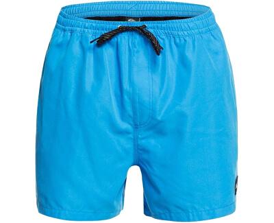 Costume da bagno da uomo pantaloncini Blithe - BMM0