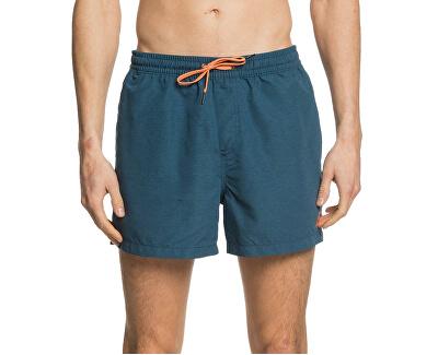 Pantaloncini costume da bagno da uomo EQYJV03531-BSMH