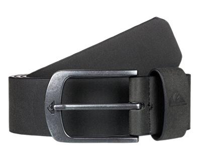 Cintura da uomo Main Street EQYAA03953-KVJ0