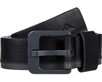 Cintura da uomo The Stitchout EQYAA03956-KVJ0