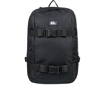 Férfi hátizsák II Skate Pack EQYBP03610-KVJ0