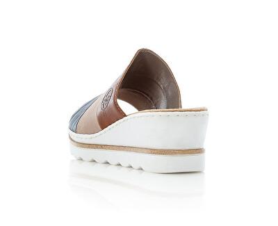 Dámské pantofle 67492-14