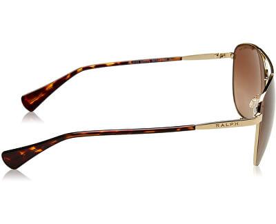 0RA4122 323313 női napszemüveg