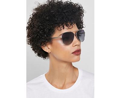 Női napszemüveg 0RA4125-90014L