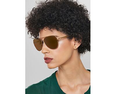 Női napszemüveg 0RA4125-911613