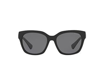 Női napszemüveg 0RA5221 137781