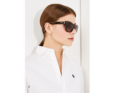 Női napszemüveg 0RA5234 167713