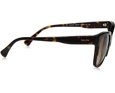 0RA5247 500313 női napszemüveg