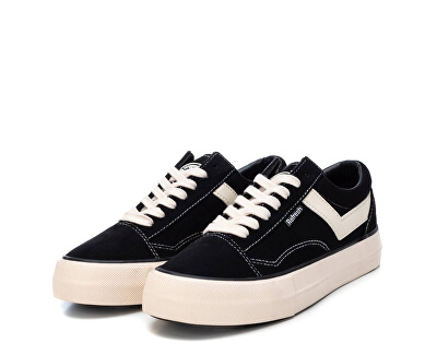 Damen Sneakers  69693