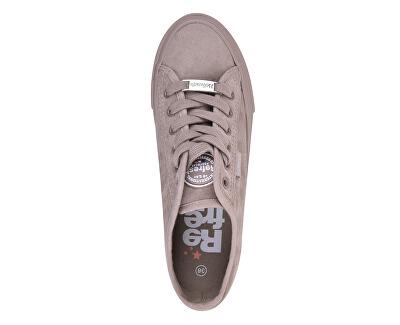 Női sportcipő 72434-1129