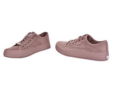 Damen Sneakers  72434-2463