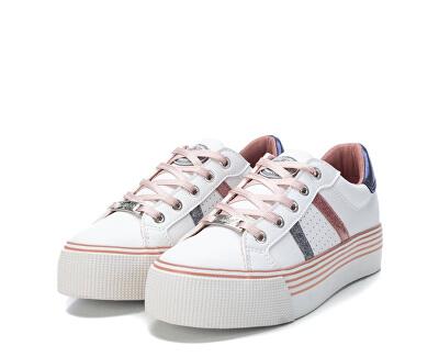 Sneakers da donna 72435-2463