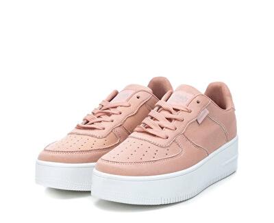 Sneakers da donna 72456-2463