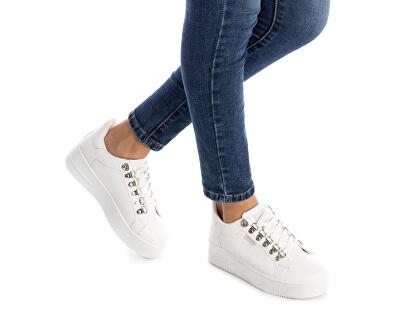 Sneakers da donna 72461-3