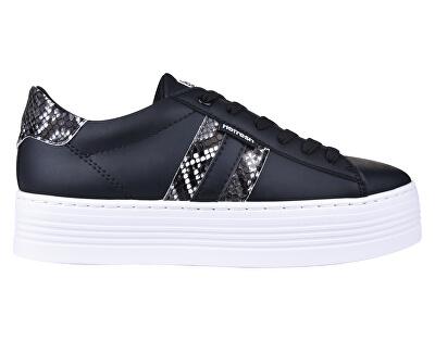 Sneakers da donna 72436-248