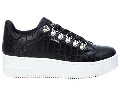 Sneakers da donna 72461-1