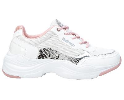 Női sportcipő 72561-3