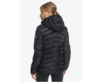 Női kabát Coast Road Hooded ERJJK03388-KVJ0