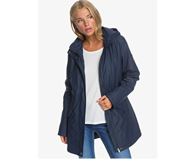 Női kabát Downtown Calling ERJJK03399-BSP0