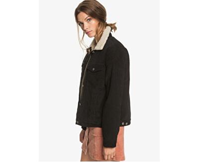 Női kabát  Good Fortune ERJJK03393-KVJ0