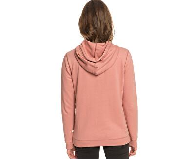 Breaks A ERJFT04274-MKM0 női pulóver