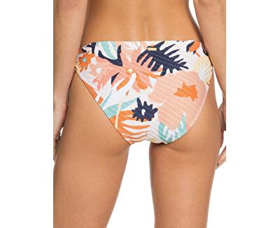 Costume da bagno slip da donna Swim The Sea Full Bottom Peach Blush Bright Skies S ERJX403892-MDT6