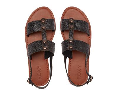 Sandali da donna Chrishelle Black ARJL200744-BLK