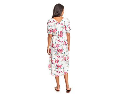 Vestito da donna Flamingo S hadesSnow White Tropic Call ERJWD03428-WBK7