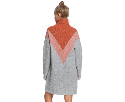 Vestito da donna Juniper Hills ERJKD03340-SGRH