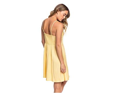 Vestito da donna May May Shine Sahara Sun ERJWD03422-YGD0