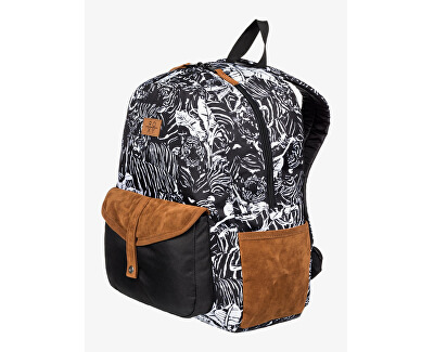 Női hátizsák  Carribean ERJBP04170-KVJ6