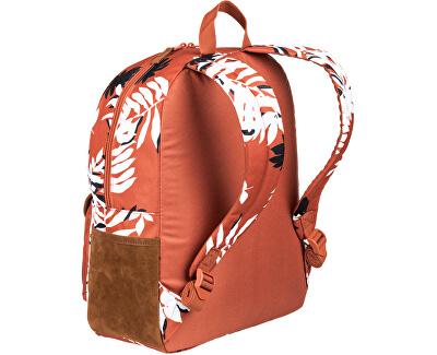 Carribean ERJBP04170-NNY7 női hátizsák