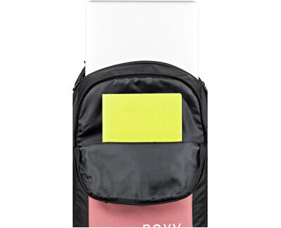 Here You Are Colorblck alkalmasságERJBP04165 -MKP0 női hátizsák