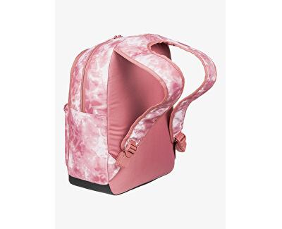 Női hátizsák Here You Arealkalmasság ERJBP04167-MFC6